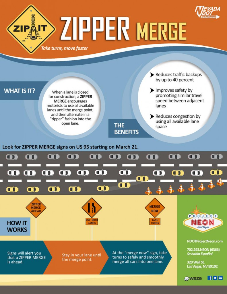 Zipper Merge Flyer_170313