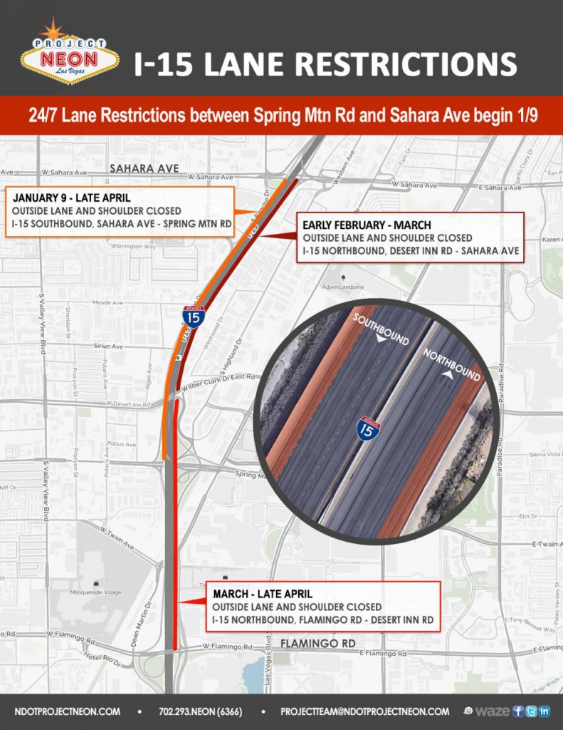 I-15 ATM lane restrictions 2018 Jan - April_180113